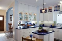 50 modern kitchen design ideas  contemporary and classic ...