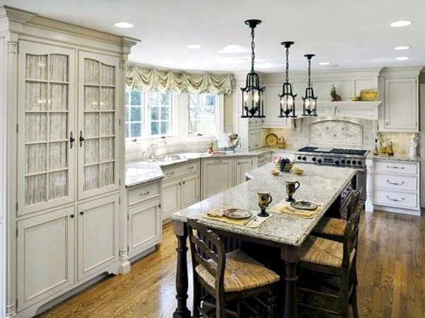 kitchen cabinet ikea how to protect hardwood floors in choose the appropriate for your style find right one you cabinets