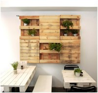 70 pallets of furniture  beautiful craft and interior ...