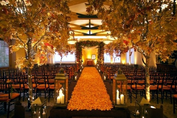 chair covers and wedding decorations cover rental hawaii beautiful decorating ideas for extravagant decoration | interior design avso.org