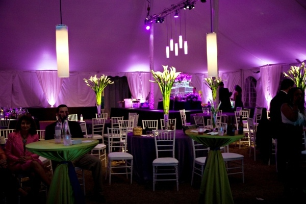 green chair covers vintage folding beautiful decorating ideas for extravagant wedding decoration | interior design avso.org
