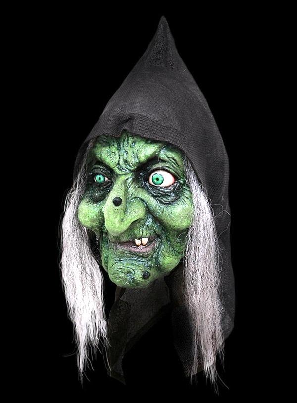 Cute Happy Faces Wallpaper Halloween Masks Vervollst 228 Ndiegen Your Solemn Outfit