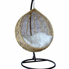 Cool Hanging Chairs Cushion For Chair 50 Basket Interior Design Ideas With Frame