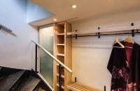 Dynamic duplex in Stockholm Gamla Stan | Interior Design ...