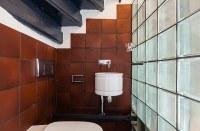 Dynamic duplex in Stockholm Gamla Stan   Interior Design ...