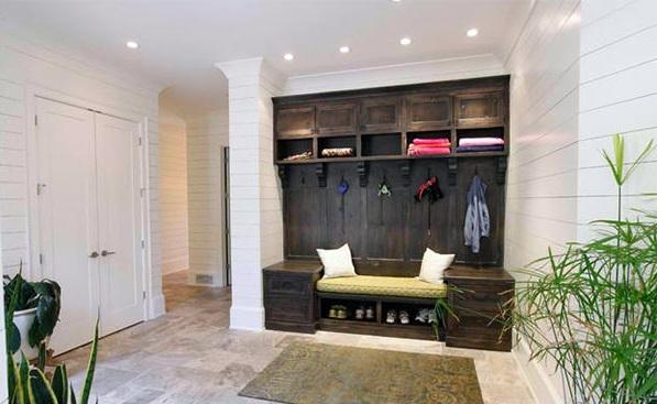 Hall Interior Design Ideas Modern Wall Design Interior Design
