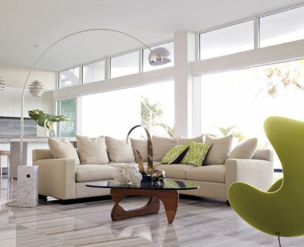 wall color combination for living room hi media server interior design ideas timeless furniture inspired by ...