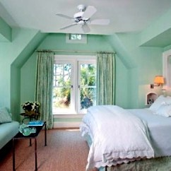 Wall Colors For Living Rooms Remodeling Small Room Color Mint Green Gives Your A Magical Flair House Entirely Pastel
