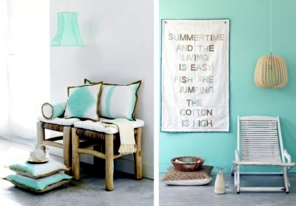 Living Room Decorating Ideas Mint Green living room decorating ideas mint green | ideasidea