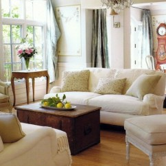 Paint Colors Living Room Walls Design Ideas For Small Spaces Rooms Decorating Swedish Home Decor | Interior ...