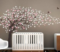 Kids room walls make  funny wall stickers and wall decals ...
