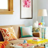 Redesign the living room  furniture, design, decorating