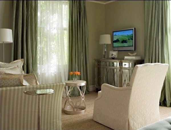 Bedroom Ideas Olive Green