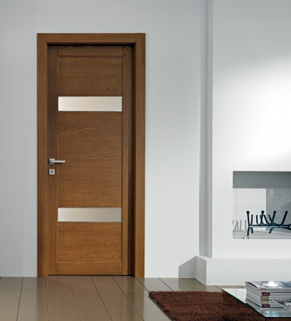 Buy cheap internal doors  30 remarkable rooms doors for every home  Interior Design Ideas