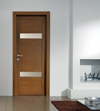 Buy cheap internal doors  30 remarkable rooms doors for ...