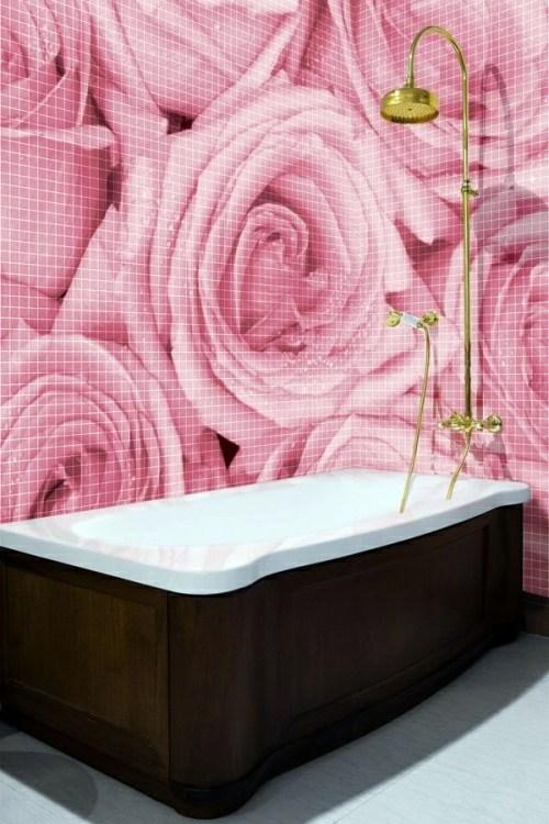 30 Styles And Ideas For Bathrooms And Bathroom Tiles Interior Design Ideas Avso Org