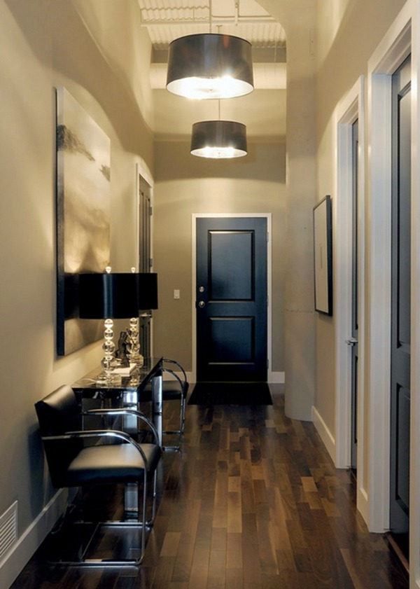 Setting Hall – Practical Design Ideas For Your Home Interior
