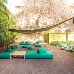 Living Room Ideas With Turquoise Walls Small Interior Design India Lounge Garden Furniture Set By Paola Lenti | ...