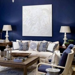 Living Room Wall Designs Ideas Cushions For Colors 100 Trendy Interior Design Wandgestaltung Your