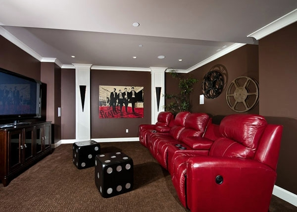Dice Room