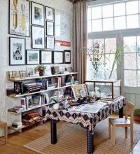 16 practical tips for storage and organization in living ...