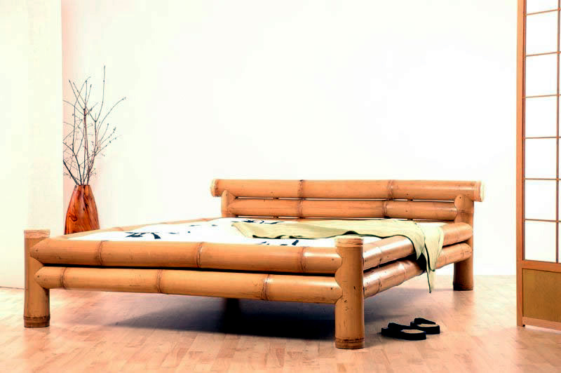 durable sofa bed donation pick up bamboo furniture and products worry for sustainability ...