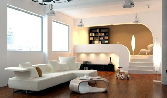 Small Couch Living Room