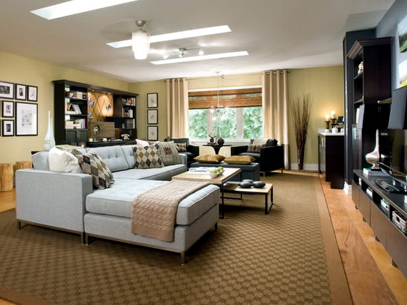 candice olson living rooms home decor ideas for room pictures attractive design from interior wohnzimmer