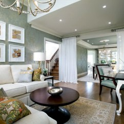 Candice Olson Living Rooms Upholstery Room Furniture Attractive Design Ideas From Interior Source Stylisheve