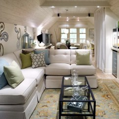 Candice Olson Living Rooms Pictures Simple Elegant Room Decor Attractive Design Ideas From Interior