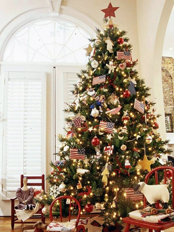 Better Homes And Gardens Xmas Ideas