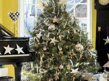 Christmas decoration artificial Christmas tree for ...