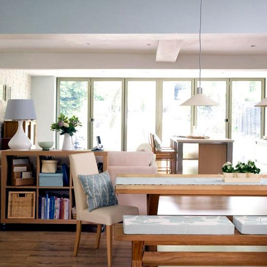 Dining Room Sideboard Design Ideas  Interior Design Ideas  AVSOORG