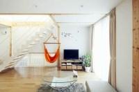 Japanese design  minimalist inspiration | Interior Design ...