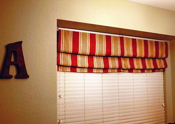 great diy curtains ideas