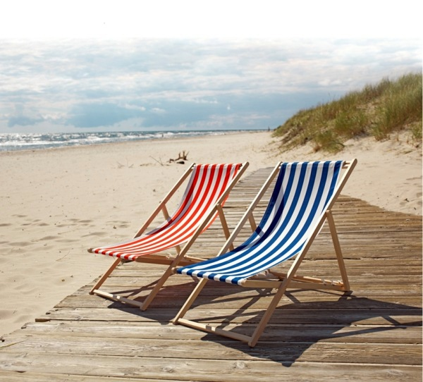 ikea beach chair flexsteel and ottoman cheap lounge furniture for your trip gartenmobel