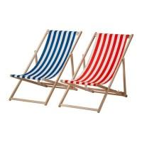 Beach chair Ikea  cheap lounge furniture for your beach ...