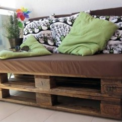 Cushion Sofa Pictures Sack Bean Bags Bag Chair 3 Balcony Furniture Build Yourself – Garden Set ...
