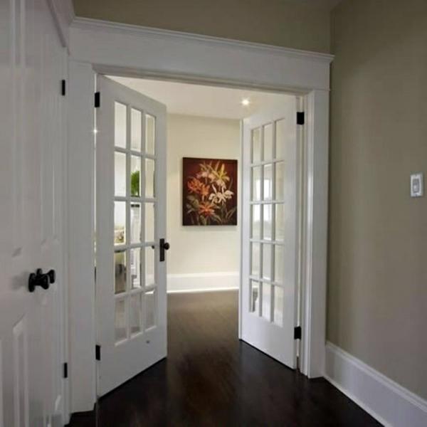 interior design ideas white interior doors ideas for your interior design