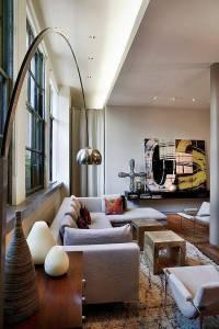 To make 30 design ideas modern living room   Interior ...