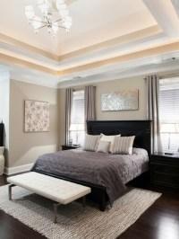 Relaxing Bedroom Ideas | www.pixshark.com - Images ...