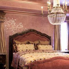 Nice Colors For Living Room Walls Mens Bedroom Wall Design – Creative Decorating Ideas | Interior ...