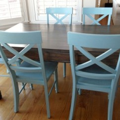 Black Kitchen Table Chairs White Directors And   Interior Design Ideas Avso.org
