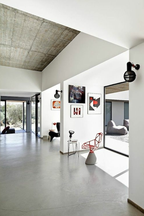 gray living room furniture ideas tv placement in small with fireplace 33 great decorating for ceiling design ...