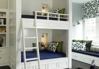 Collegebedlofts Loft Bed Bunk Beds Youth Teen College