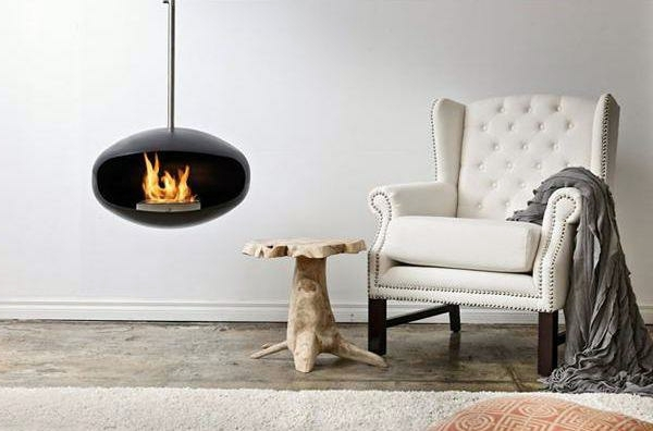 affordable living room decor ideas paint philippines hanging stove – modern luxury fireplaces | interior design ...
