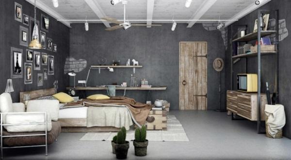 Awesome Interior Color Design Ideas Photos - Interior Design Ideas ...
