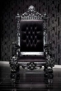 20 fashionable and stylish designer chairs  Throne Chairs ...