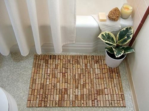 15 practical DIY home design ideas for your home  Interior Design Ideas  AVSOORG