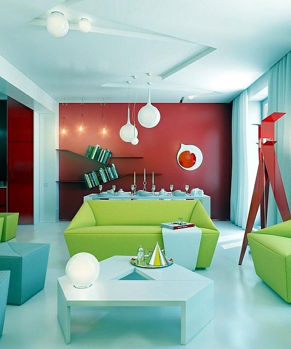 Interior Design Colors Living Room | Brokeasshome.com